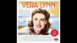 Vera Lynn - Wish Me Luck As You Wave Me Goodbye