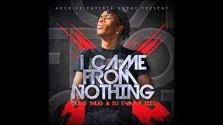 Young Thug - Achieve ft. Teezie Dolla