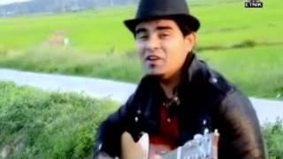 Man Khan   Anok Kampong