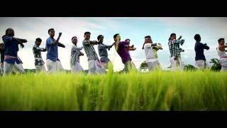 Assamese song   VAL DIN  AHILE  by VIDYASAGAR choreographed by BAPPA AHMED