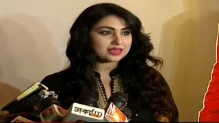 বুবলিকেও ভালোবাসি বলেছে শাকিব খান সরাসরি টিভিতে ফাঁস করলেন অপু বিশ্বাস ? - Apu Biswas Live Interview