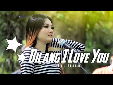 ( #SkaReggae ) Nella Kharisma - Bilang I Love You ( Official Music Video )
