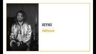 REYNO - HOTBOOK