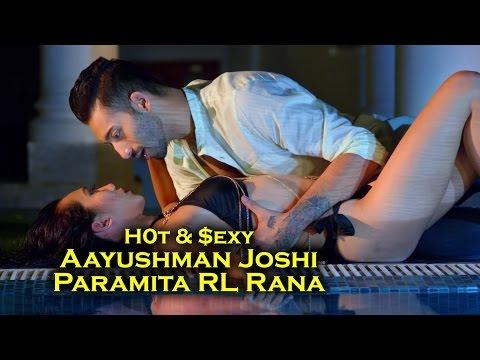 Xxx Mp4 H0t Exy Aayushman Joshi Paramita RL Rana कामुक अवतारमा आयुस्मान र परमिता Chapali Height 2 3gp Sex