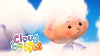 Cloudbabies - Head in the Clouds | Compilation | Cartoons for Kids