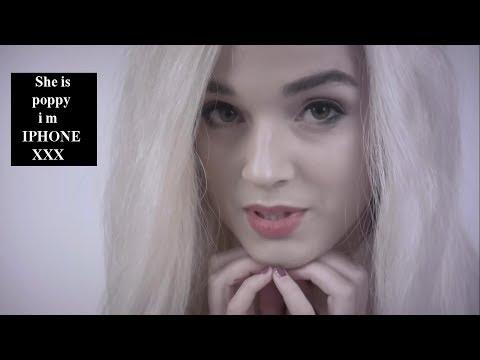 Xxx Mp4 SHE IS BEAUTIFUL POPPY 3gp Sex