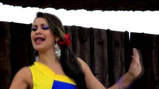 MIX CUMBIA COLOMBIANA -ORQUESTA FEMENINA CARAMELO-