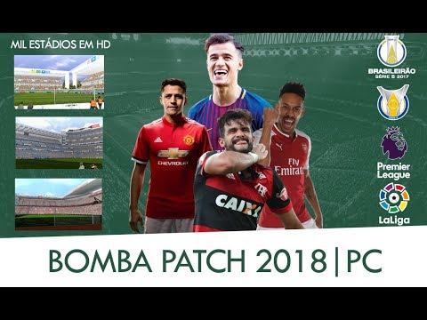 Xxx Mp4 Como Baixar E Instalar BOMBA PATCH 2018 PC 3gp Sex