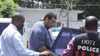 JAMAICA NOW: Twist in #X6Trial ... Gas explosion ... Dead babies report ... Suspect charged