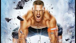 WWE জন সিনা এর আসল নাম ও জীবন এর ইতিহাস , স্ত্রী , গাড়ি । John Cena Income, Cars, Houses, Lifestyle