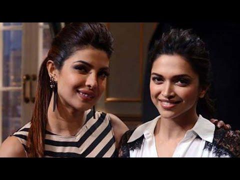 Xxx Mp4 Deepika Padukone Or Priyanka Chopra Can Be A Part Of Love In Beijing Filmibeat 3gp Sex