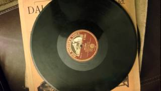 ragtime: harry fay that mysterious rag 1912