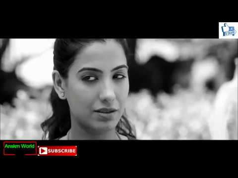 Xxx Mp4 Payahi Girl Savdhan India 3gp Sex