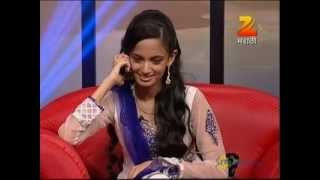 Khupte Tithe Gupte Season 2 - Watch Full Episode 8 of 29th November 2012