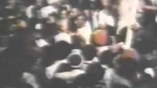 Bob Marley: Music, Love and Politics