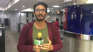 Indian Team for Aus series announcement live on Facebook Page, Link in description | Sports Tak