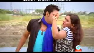 bangla song dula vai .......   ruhel