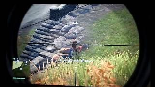 لعبة فار كراي 4 ،، تحدي كبير في الإكس بوكس 390 .4 Far Cry