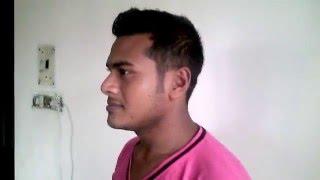 New bangla natok Rubel Video 2015