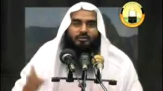Tablig Jamaat by Motiur Rahman Madani 1 3   YouTube22