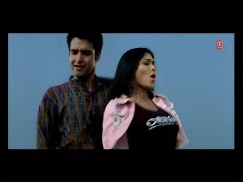 Sab Kar Bad Man (Bhojpuri Full Video Song)Feat.Vinay Anand & Rinkoo Ghosh