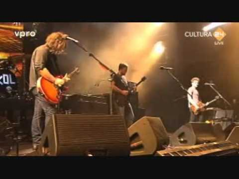 Xxx Mp4 Kings Of Leon Use Somebody Sex On Fire Live Pinkpop 2011 3gp Sex