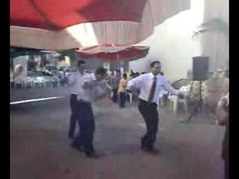 afyon sandikli dance 2009