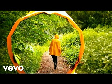 Superorganism - Nobody Cares (Official Video)