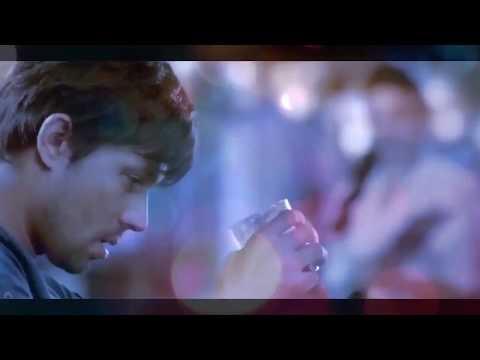 Xxx Mp4 Tera Sath Mil Gya Song Whatsapp Status Video Wapking Smart 3gp Sex