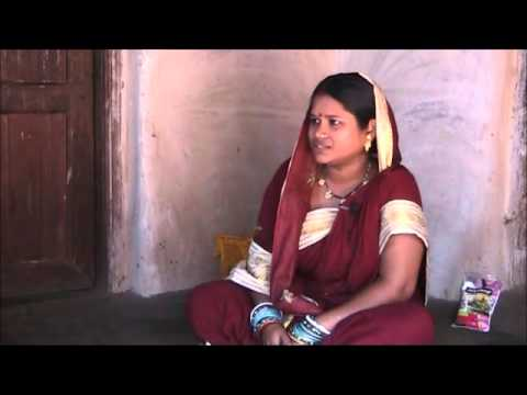 Maternal diet during pregnancy and food taboos Odia VARRAT Odisha