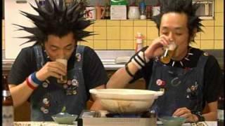 26o 090205 Shonen Merikensack wo Sagase!!! 08