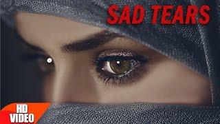 Sad Tears | Punjabi Sad Songs | Speed Records
