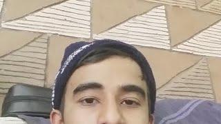 Hello salam alaikum