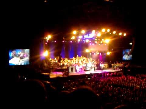 Deep Purple-Highway Star-Lg Arena,Birmingham 27-11-2011.mp4