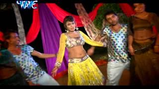 मुह में ना लेब Muh Me Na Leb |Opening Dhamakedar | Bhojpuri Hot Song HD |Lokgeet 2015