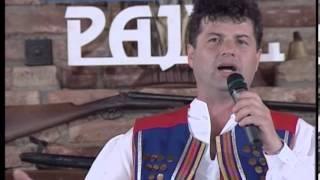 Dragan Komazec - Sve ostalo kod sela Zegara - Zavicaju Mili Raju - (Renome 11.05.2008.)