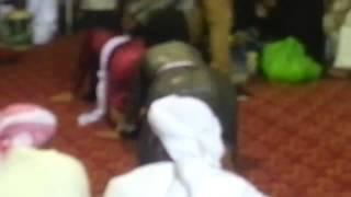 معلاية هنوي فالخزامية هز  YouTube
