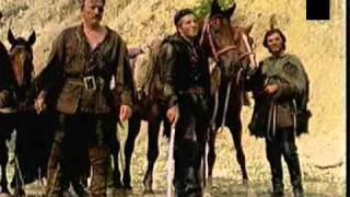 Nemuritorii (1974).avi