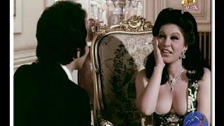 فيلم الجبان و الحب 1975 - للكبار فقط 18+ - شمس البارودي