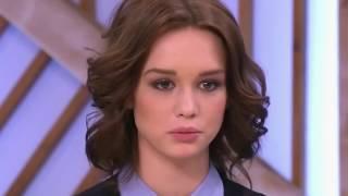 FADMEN Диана Шурыгина угар видео )))