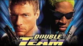 Jean-Claude Van Damme Tribute Vol. 16 Double Team