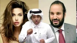بي_بي_سي_ترندينغ:  مدون كويتي محكوم بالسجن لانتقاده #السعودية و #الإمارات