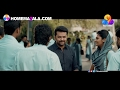 Angels Malayalam Full Movie , Flowers Movies