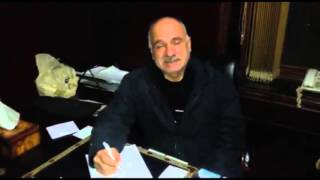 الكاتب مروان قاووق وباب الحارة 8