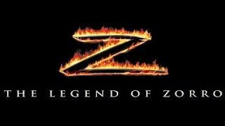 I Migliori Film Completi [ITA] - La leggenda di Zorro - completi in italiano gratis 2017