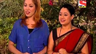 Taarak Mehta Ka Ooltah Chashmah - Episode 1324 - 27th January 2014