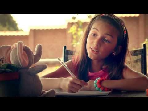 Artina Berisha Elefanti Trashulluq Official Video HD