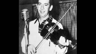 Harry Choates - Korea Here We Come 1951