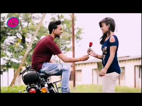 Xxx Mp4 Bangla New Music Vibeo 2017 Ss Multimadia 3gp Sex