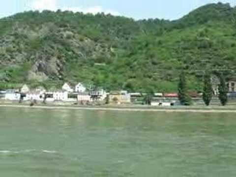 Xxx Mp4 Loreley On Rhine 3gp Sex